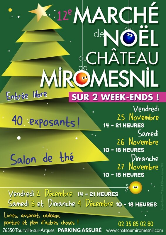 MiroNoe¦êl2016-A3 (1)