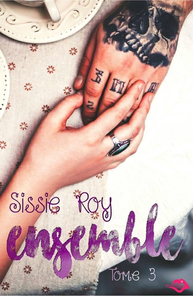 Ensemble de Sissie Roy