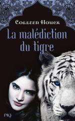 la-malediction-du-tigre,-tome-1---la-malediction-du-tigre-386903