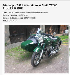 Ks601SideAnnonce