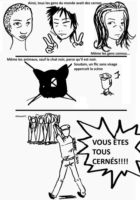cern_s2