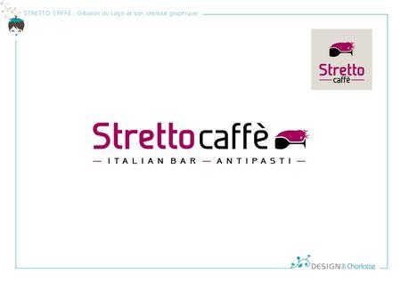 69-Logo-Stretto