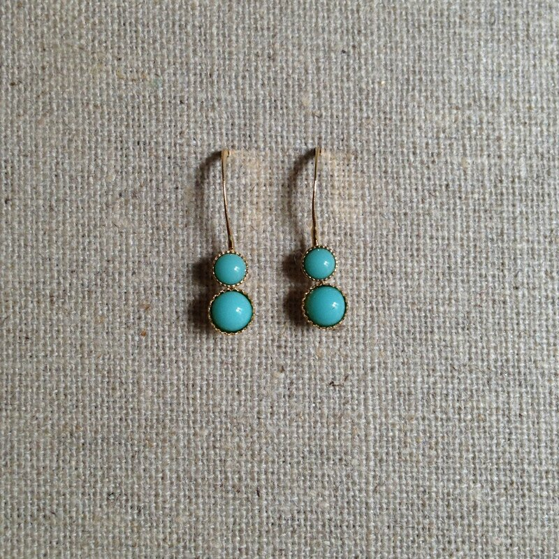 5-octobre-dormeuses-twin-turquoise