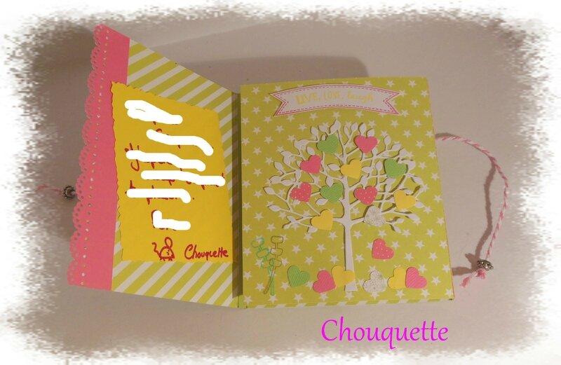mini tea 2