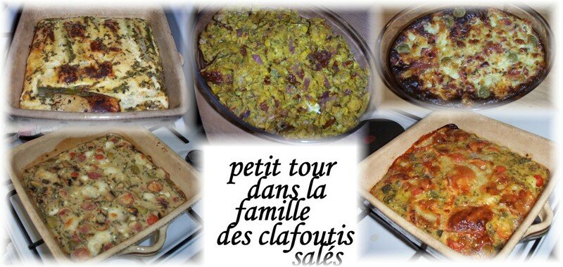 Cake Sal Ef Bf Bds Courgettes Feta