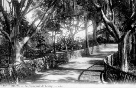 PL_b___06__Promenade_de_L_tang_B