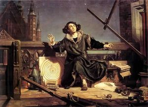 Jan_Matejko_Astronomer_Copernicus_Conversation_with_God