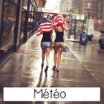 météo new york