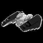 Image Wiki Lego