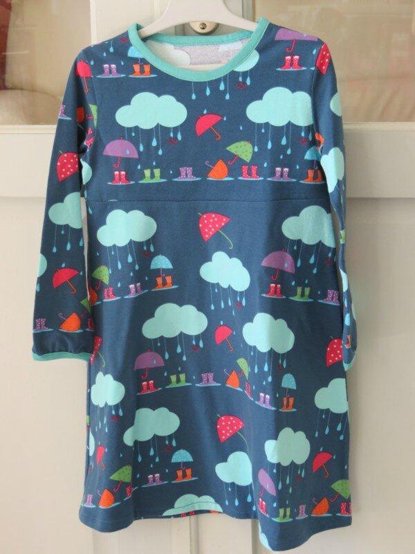 robe pluie 01