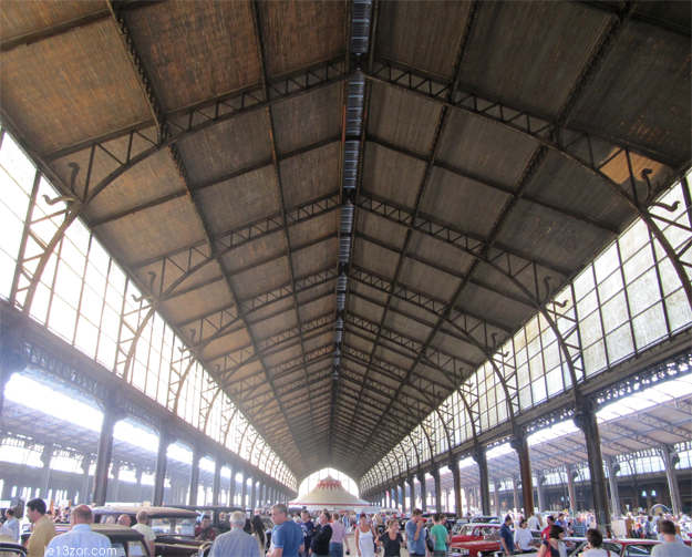 brussels_design_vintage_market_le13zor_2