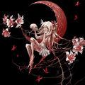 17126092_1202328615_moonlight