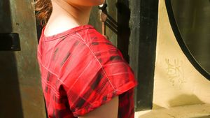 Robe St Andrews-3