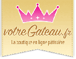 votregateau_fr-website-logo_1
