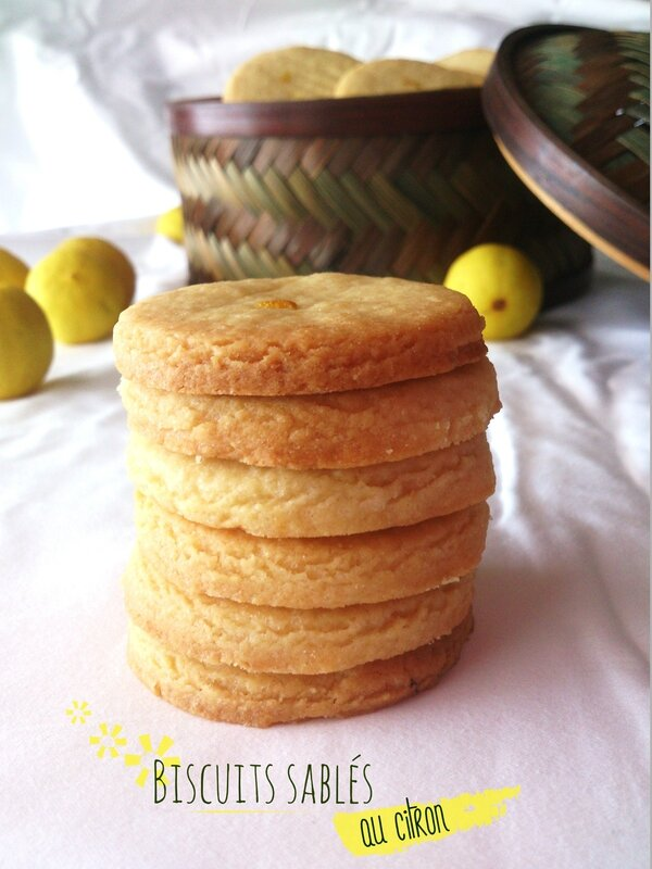biscuits_sablés_citron