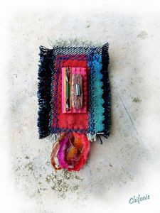 broche textile polymere 1_