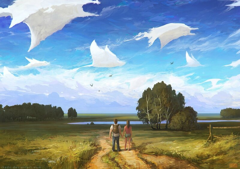 exploring_the_world_by_rhads-d7s6tn6