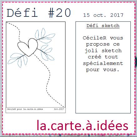 ob_57cc65_defi-20-sketch