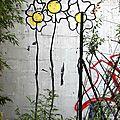 Fleur urbaine_5088