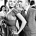 jayne-1957-film-kiss_them_for_me-film-2-3