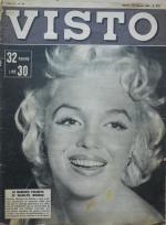 Visto (It) 1955