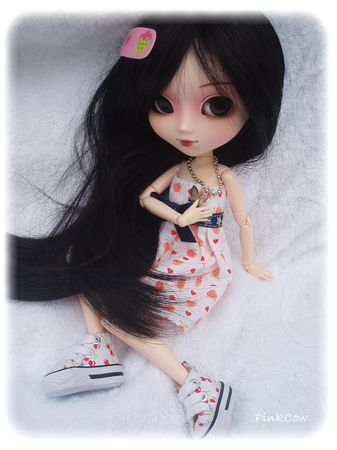 summer_beauty_037