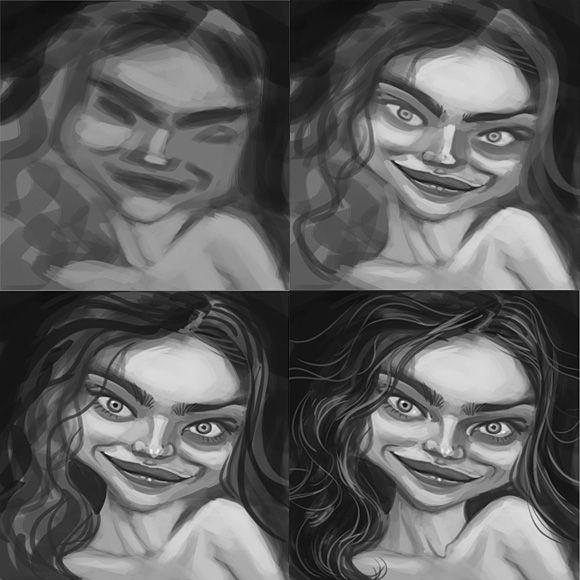 Natalia_VodianovaWIP
