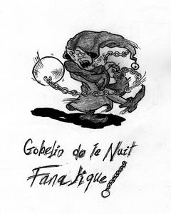 gobelin_fanatique