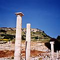 kypros04