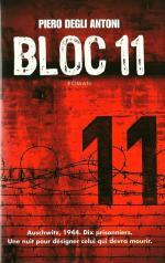Bloc-11-de-Piero-Degli-Antoni