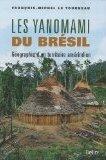 Yanomami Le Tourneau