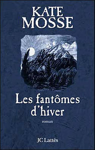 fantomes_dhiver