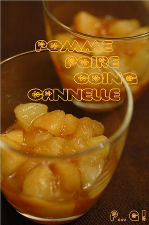 Compotee_pomme_poire_coing___la_cannelle