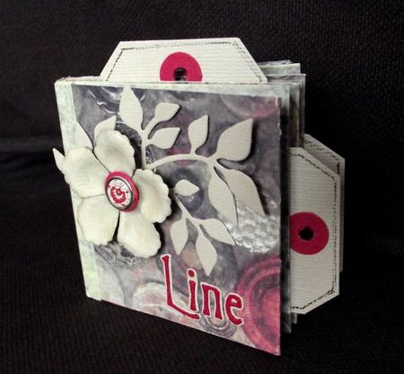 2 mini Line