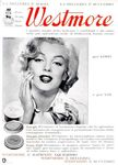 ADV_1954_WESTMORE_MAKEUP_010_1