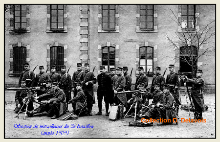 Section_de_mitrailleuses_du_3e_bataillon__1909_