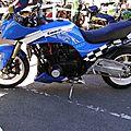 Raspo iron bikers 0126