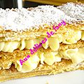 millefeuille 021
