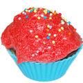 Cupcakes au nutella !!!