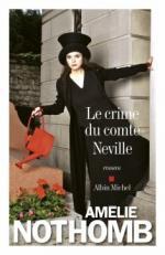 comte neville