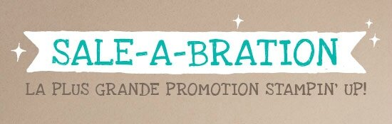 demoHeader_SAB_Dec0113_FR