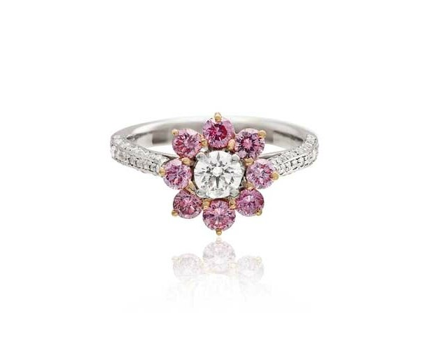 Argyle-Pink-Diamonds_002