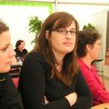 Europennes du Gout 2007 Aurillac - Steph et Hlne