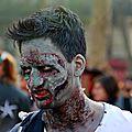 Zombie walk 17_6393