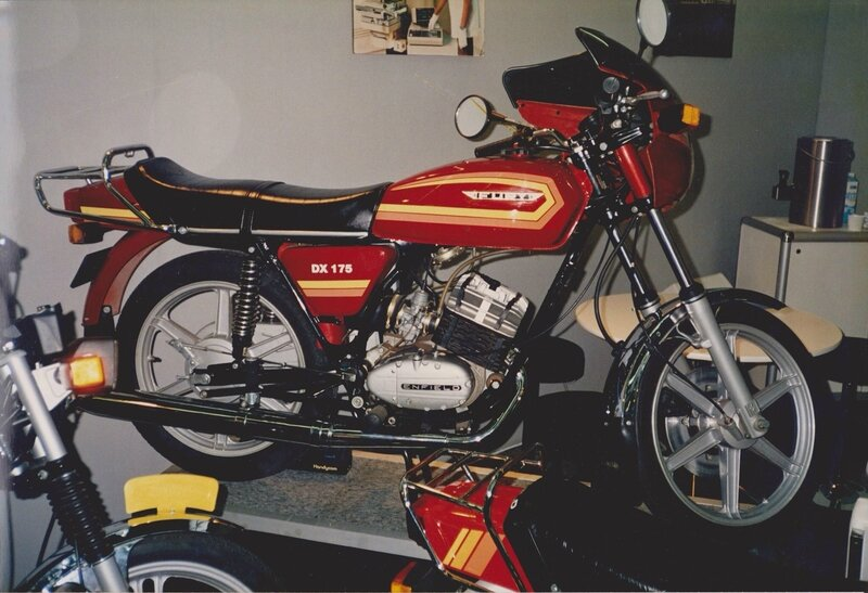 Enfield-Fury-175-DX
