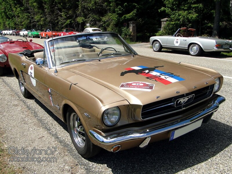 ford-mustang-convertible-1965-01