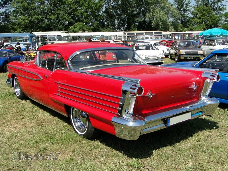 oldsmobile-dynamic-88-coupe-1958-b