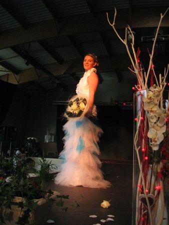 SALON DU MARIAGE SISTERON 2012 149