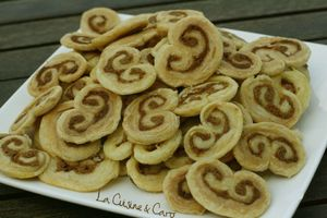 palmier_speculoos