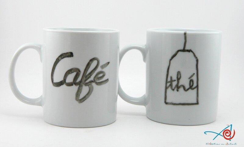 Duos de mugs (Copier)